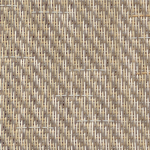 PLAINS20COL520750x350