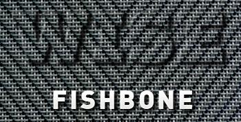 fishbone20COL320copy