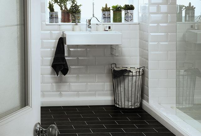 CF-Bathroom-8-new-york-apt-main-v1
