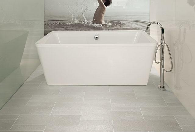 CF-Bathroom3-FamilySplash-v4