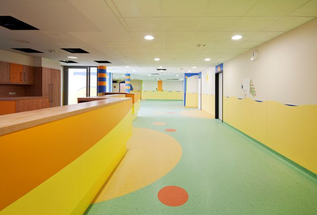 Marienhaus Klinikum 1 MAIN