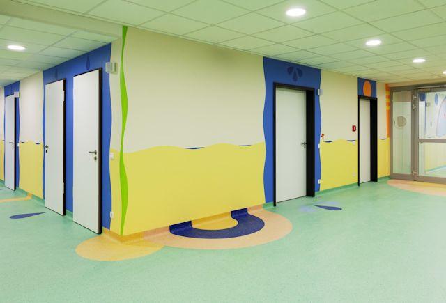 Marienhaus Klinikum 2 MAIN
