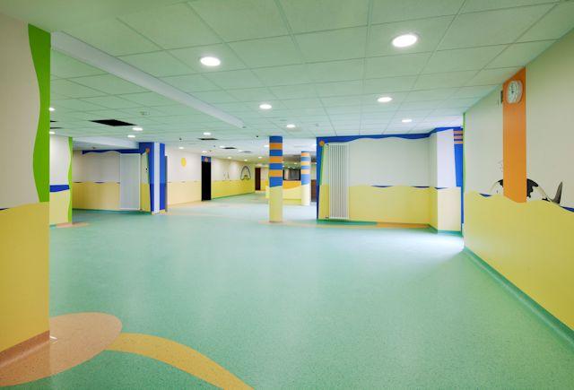 Marienhaus Klinikum 3 MAIN