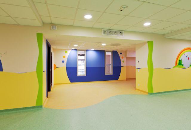 Marienhaus Klinikum 4 MAIN