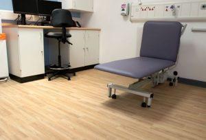 Royal Bournemouth Hospital 3M (1)
