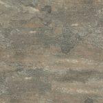 2319 Ocean Slate tile 100x40LBcropi