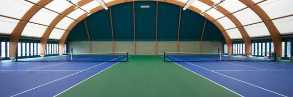 limonta-sport-gallery-3-909x600