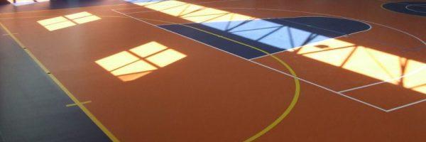 limonta-sport-gallery-6-800x600