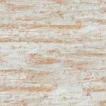 Aspen Pine 9870