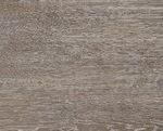 Tan Limed Oak 3438 Tan Limed Oak 3438
