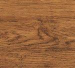 Vintage Timber 3446 Vintage Timber 3446