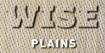 PLAINS20COL120copy