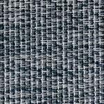 PLAINS20COL2 750x350