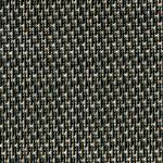 PLAINS20COL3 750x350