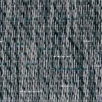 PLAINS20COL4 750x350