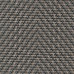 fishbone20COL1 750x350