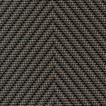 fishbone20COL2 750x350