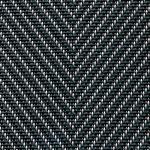 fishbone20COL4 750x350