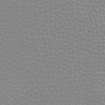gray 6303