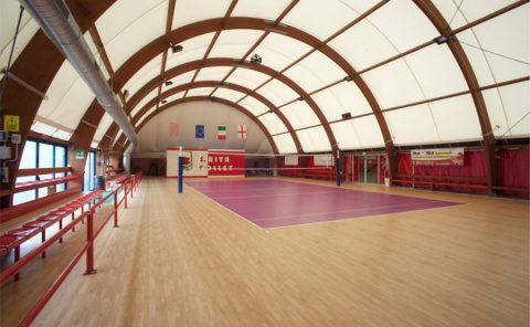limonta-sport-gallery-5-900x600
