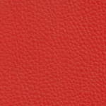 red 6200