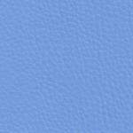 sky blue 6403