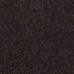 Black Walnut 4150 Black Walnut 4150