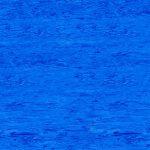 Blue Zircon 3760 Blue Zircon 3760