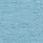 Glacier Blue 8450 Glacier Blue 8450 3