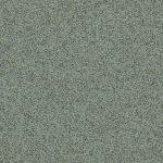 Green Quartz 4201  Green Quartz 4201