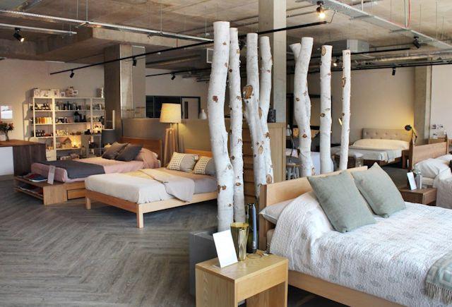 Natural Bed Company 1 MAIN (1)