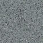 Nordic Grey 4090 Nordic Grey 4090