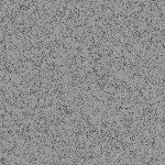 Silver Birch 4020 Silver Birch 4020