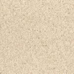 Soft Almond 1560 Soft Almond 1560