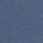 Storm Blue 4560 Storm Blue 4560