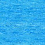 Tanzanite Blue 3750 Tanzanite Blue 3750 1 1