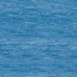 Tanzanite Blue 3750 Tanzanite Blue 3750 1 2