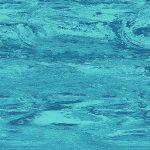 Venetian Blue 9040 Venetian Blue 9040