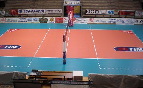 limonta-sport-gallery-10