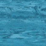 Venetian Blue 9040_Venetian Blue 9040