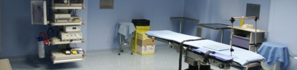 Falburkoloreferencia Hospital Verona5 cut 2