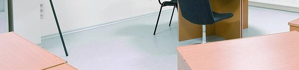 background 04b Acoustic Standart cut