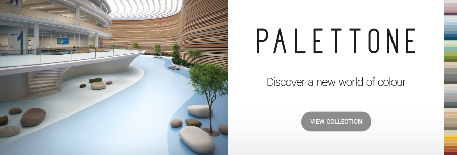 palettone homepage banner
