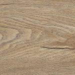 2246 Quayside Oak 1024 x 768