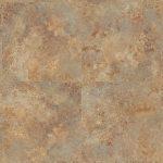 2301 Romano Stone 100x40LBcropi
