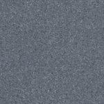 4054 Blue Quartzjp