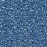 Blue Forge H4850i