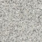 4105 Grey Fusionjp