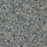 4135 Orient Greyjp