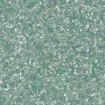 4195 Green Opaljp